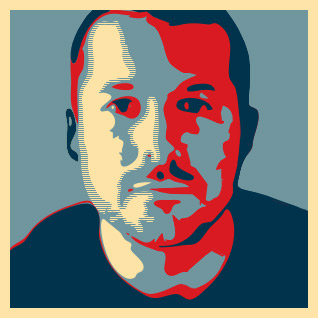 Jonathan Ive Industrial Design Icon