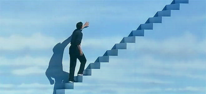 Next Steps -The Truman Show Finale