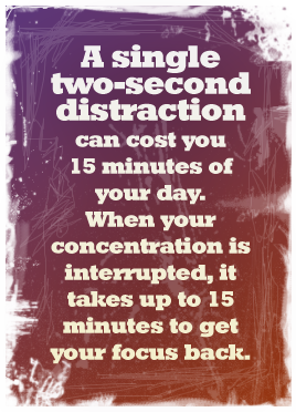 Source: productivity501.com