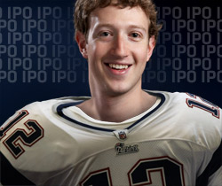zuckerberg-superbowl