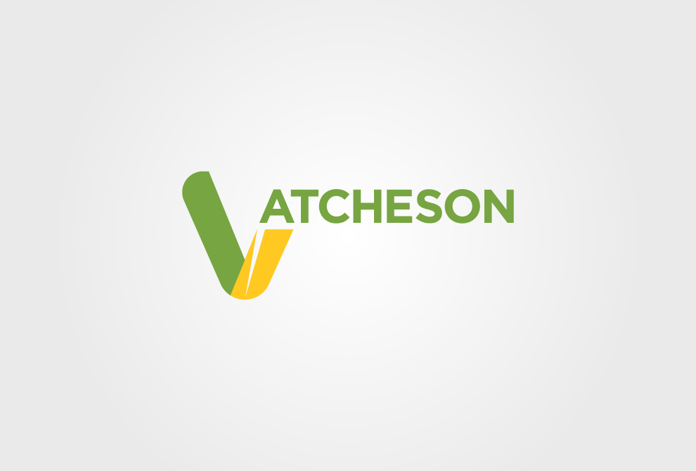 Atcheson Ltd. Waste Services - Visual Identity