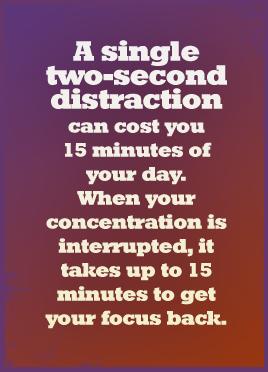 Source: productivity501.com
